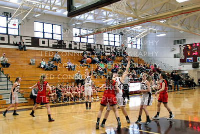Lady Ducks Vs Brimfield 2-8-2014_1842