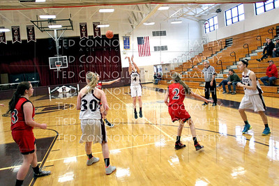 Lady Ducks Vs Brimfield 2-8-2014_1832
