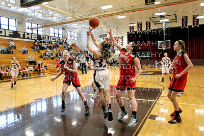 Lady Ducks Vs Brimfield 2-8-2014_1821