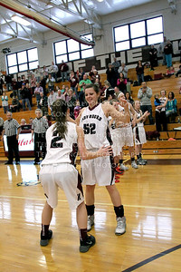 Lady Ducks Vs Brimfield 2-8-2014_1901