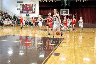 Lady Ducks Vs Brimfield 2-8-2014_1826
