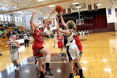 Lady Ducks Vs Brimfield 2-8-2014_1844