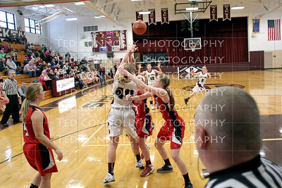Lady Ducks Vs Brimfield 2-8-2014_1910
