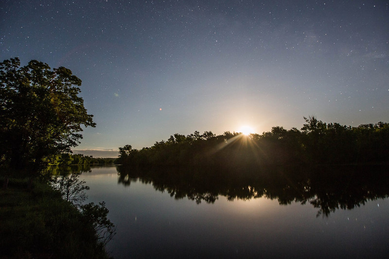 mosher-corry-2014-paddle-sunset-stars2