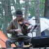 SCRAP_Fiddler