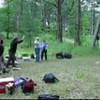 CampGames