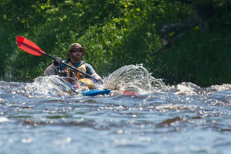 Sampson-Mark-2014-Paddle-Stuart-In-Rapids jpg