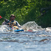 Sampson-Mark-2014-Paddle-Stuart-In-Rapids jpg
