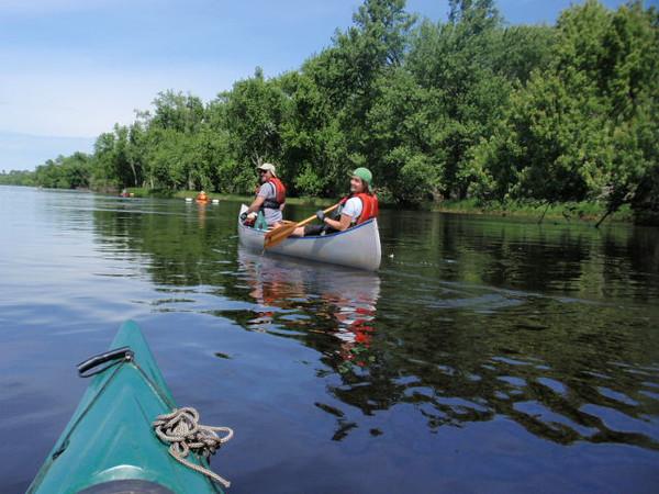 wald-anna-lead canoe