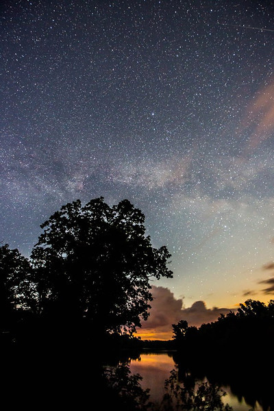 mosher-corry-2014-paddle-sunset-stars