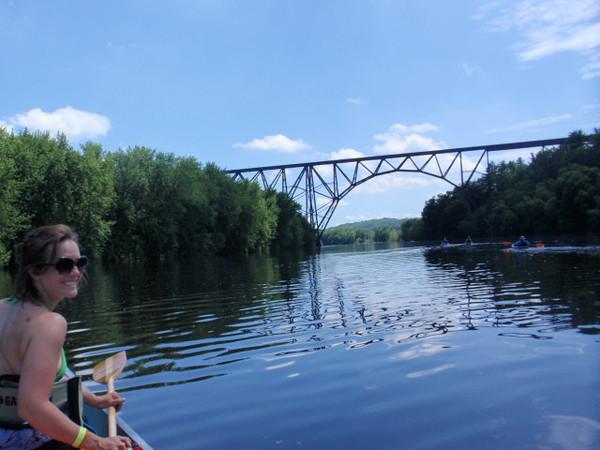 wald-anna-marceleen yes bridge