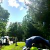 Potgieter-Johan-2014-Day1