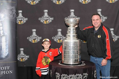 StanleyCup_0044