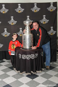StanleyCup_0047