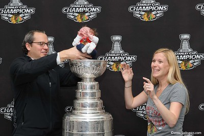 StanleyCup_0158