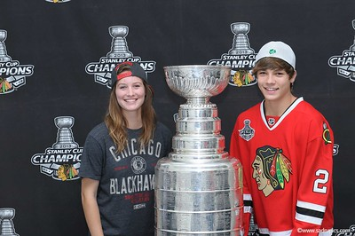 StanleyCup_0147