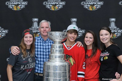 StanleyCup_0154