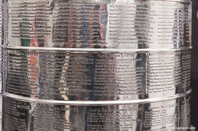 Stanley Cup -5000