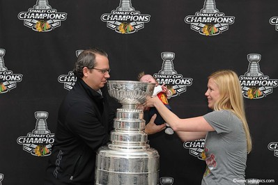 StanleyCup_0157