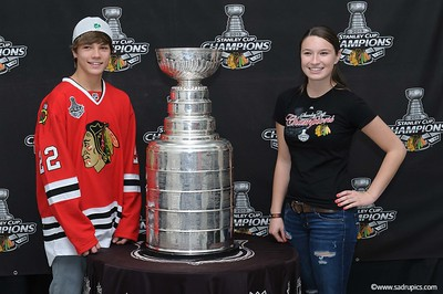 StanleyCup_0142