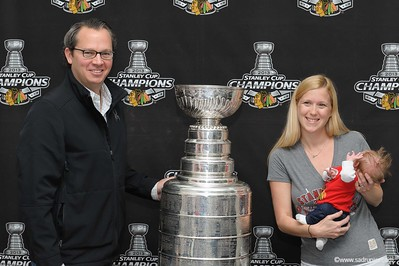 StanleyCup_0155