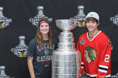 StanleyCup_0146