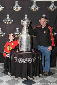 StanleyCup_0043