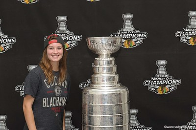 StanleyCup_0145