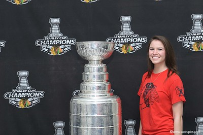 StanleyCup_0148