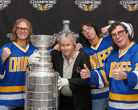 13-14 Stanley Cup Pictures