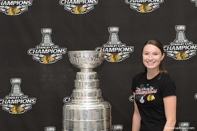 StanleyCup_0150