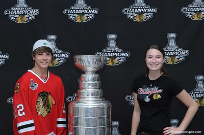 StanleyCup_0141