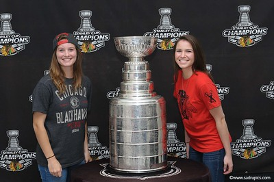 StanleyCup_0143