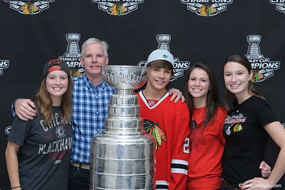 StanleyCup_0153