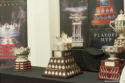 Stanley Cup -5000-7