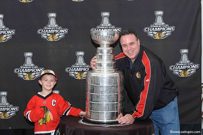 StanleyCup_0046