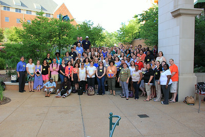 2014 Student Organizations Institute