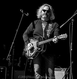 1/18 Bobby Lee Rodgers at Sunshine Blues Fest in Boca Raton