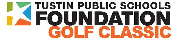 2014 TPSF Golf Classic