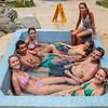 Kinabalu Hot Springs
