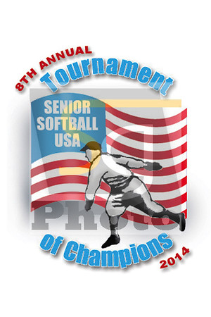 2014 Tournament of Champions SSUSA