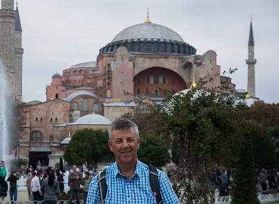 141004 Istanbul
