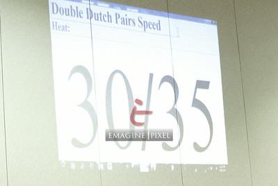 _dd_2586d