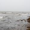 20110803_Vacance_Sainte-Flavie-2011_0173