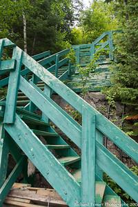 07242015_vacances_Grand_-Sault-passe-_-saumon0171