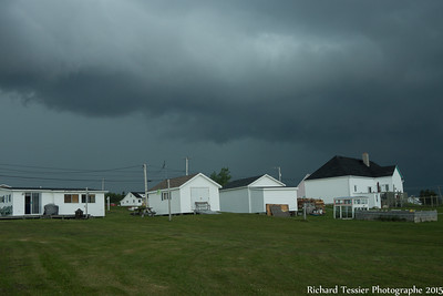 07282015_vacances_chalet-Cap-des-Rosiers-orage_0252