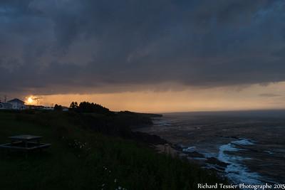 07312015_vacances_chalet-Cap-des-Rosiers-coucher-de-soleil-_-nuages_0373