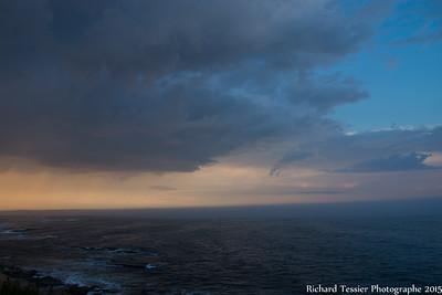 07312015_vacances_chalet-Cap-des-Rosiers-coucher-de-soleil-_-nuages_0374