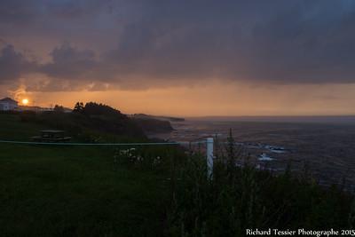 07312015_vacances_chalet-Cap-des-Rosiers-coucher-de-soleil-_-nuages_0377