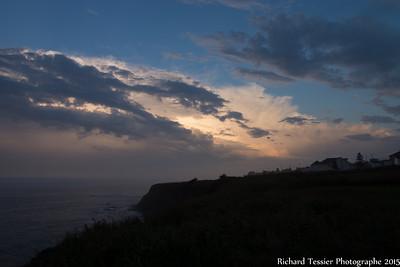 07312015_vacances_chalet-Cap-des-Rosiers-coucher-de-soleil-_-nuages_0378